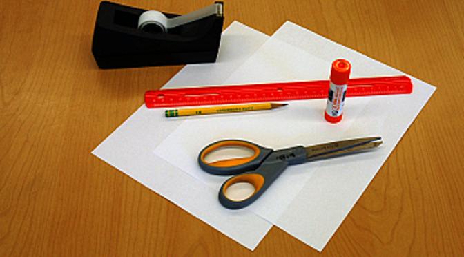 Formation « Le marqueur, le ciseau et le tube de colle version 2.0. Formation à deux logiciels d'aide à l'analyse qualitative : Atlas.ti et Sonal », ENS de Lyon, 16 octobre 2015