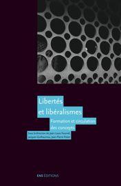 Image_couverture_libertés_libéralisme