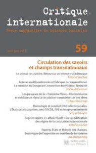 Image_couverture_numéro_Critique_Internationale