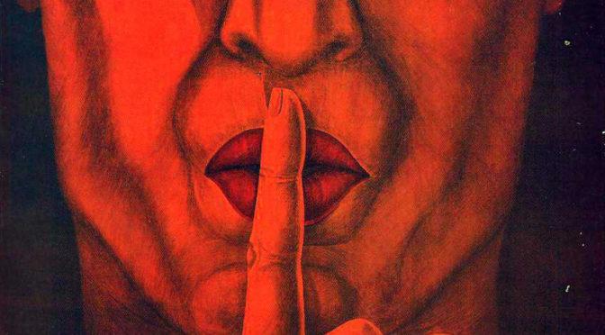 Avis de parution: « Non dits et écrits. Les ambiguïtés du «socialisme moderne» jospinien face à la « Troisième voie » britannique (1997-2002) », Histoire@politique, n° 30, sept-dec 2016